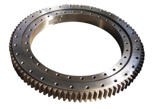 Deere AT366365 Bearing