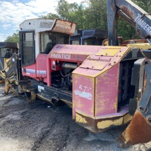 2010 Prentice 2570 SN PB19838 dismantled for Prentice 2570 used parts