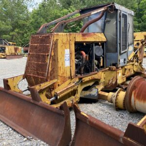 2004 CTR 950 SN SK15130 dismantled for CTR 950 used parts