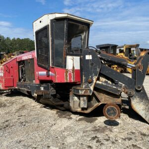 2009 Prentice 2670 SN PB19730 dismantled for Prentice 2670 used parts